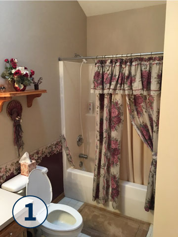 Bathroom Remodeling For Nashville Tennessee 48 Day Kitchen Bath Cool Bathroom Remodeling Nashville