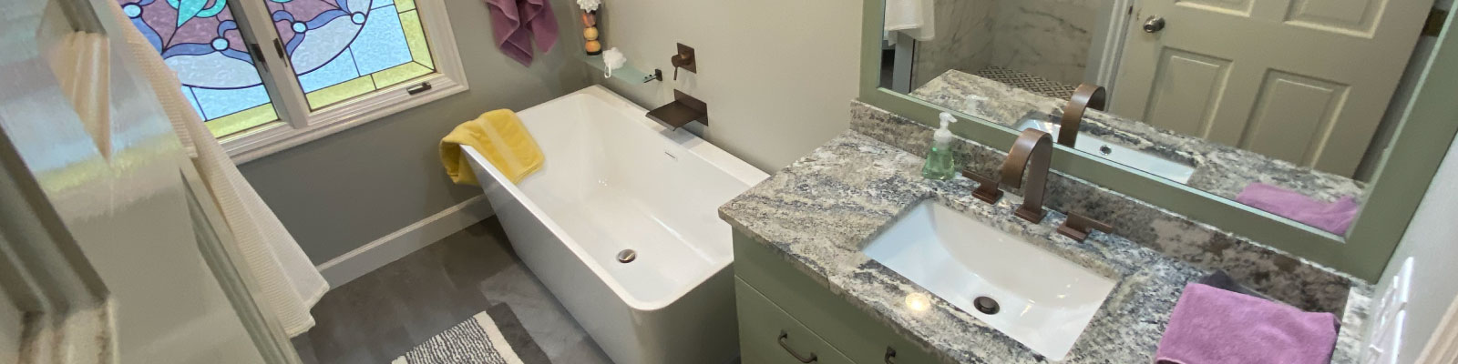 Bathroom Remodeling For Nashville Tennessee 48 Day Kitchen Bath Stunning Bathroom Remodeling Nashville